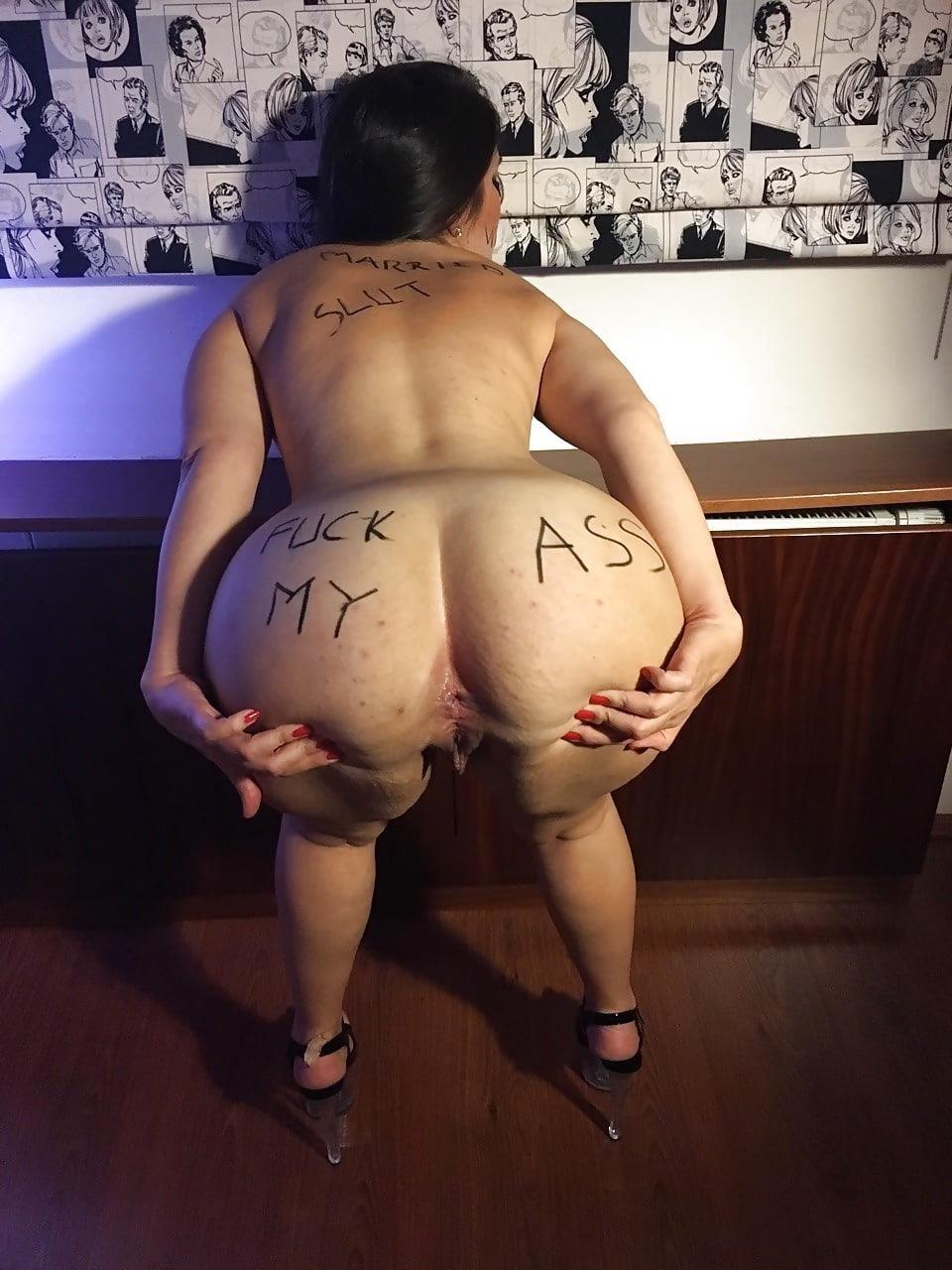 Spanking extreme porn-4676