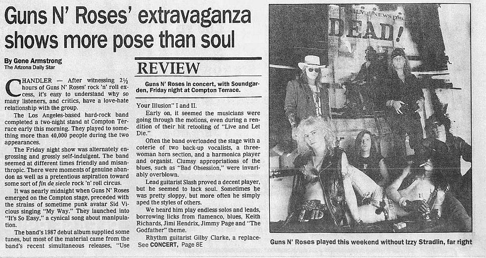 1992.01.31 - Compton Terrace, Chandler, USA KdqxaF8G_o
