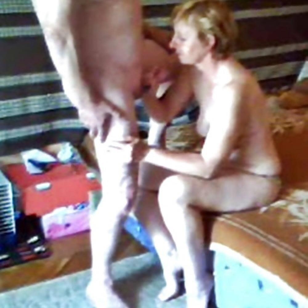 Tit sucking pictures-4830