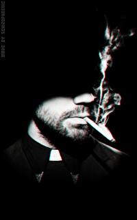 Dominic Cooper Mw39fgpd_o