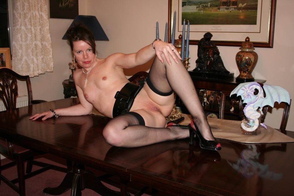 Private mature nude pics-5704