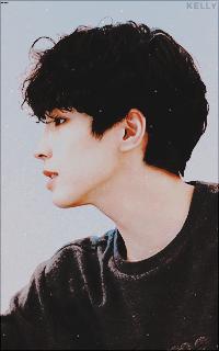 Jeon Won Woo (SEVENTEEN) D4iO000m_o