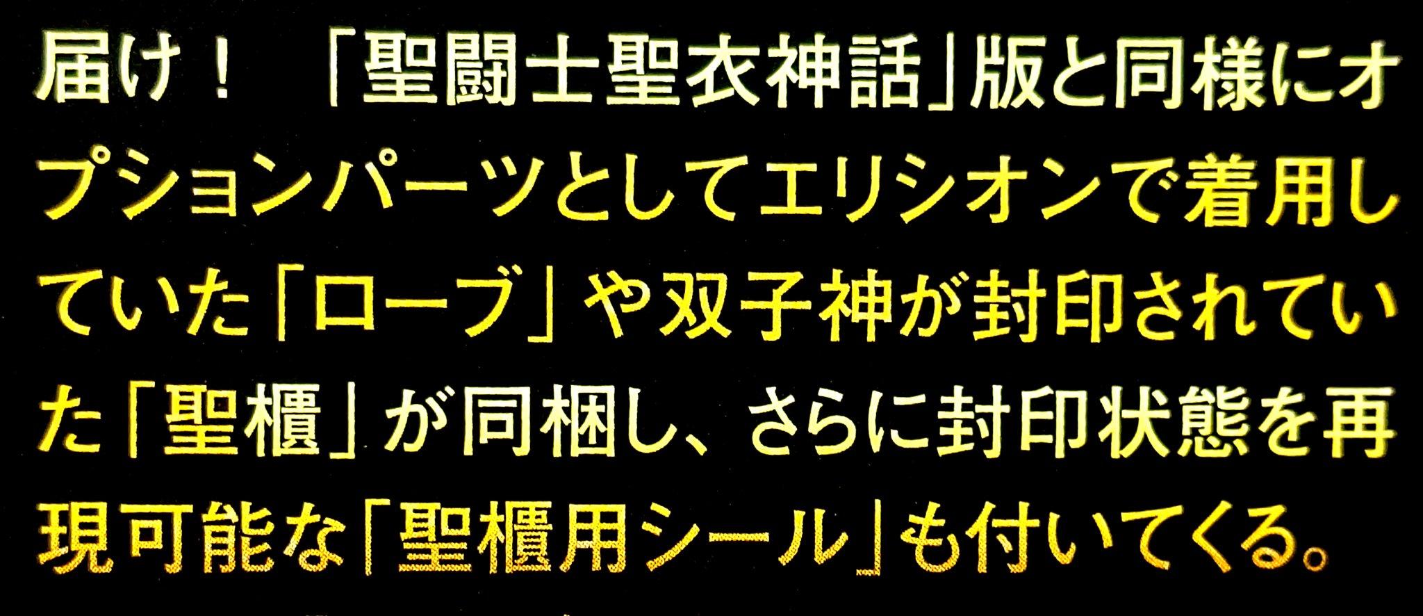 DdfyzyHu_o.jpg
