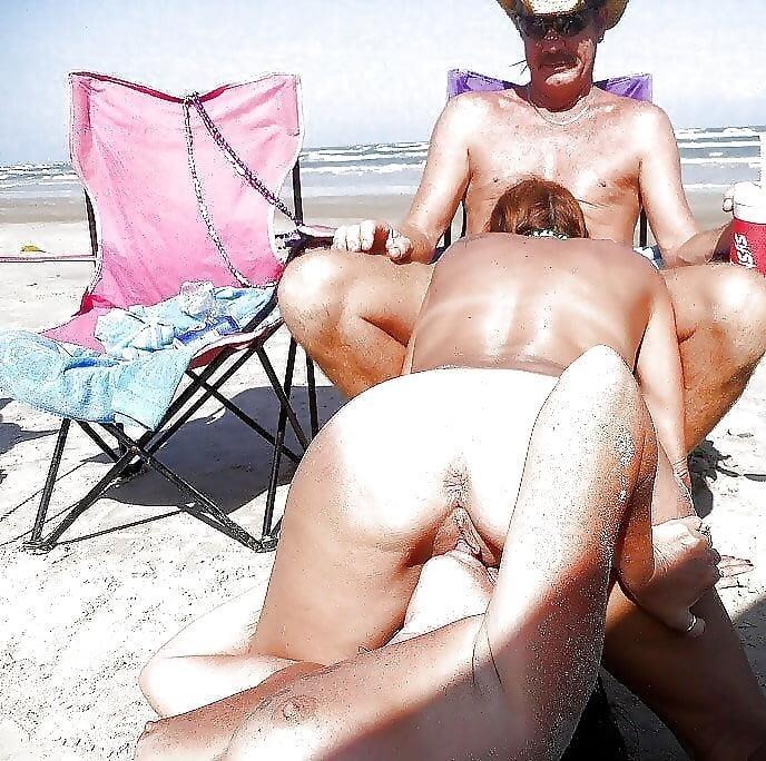 Asian beach orgy-3081