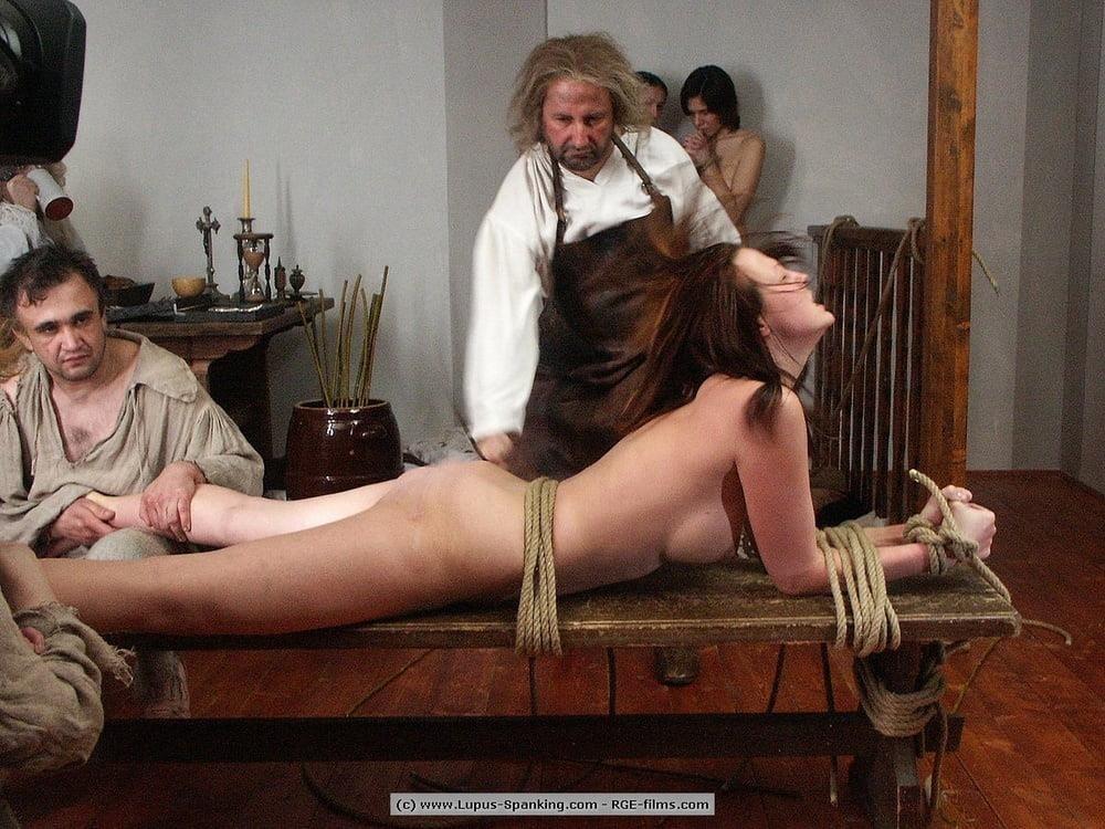 Best position for male masturbation-2452