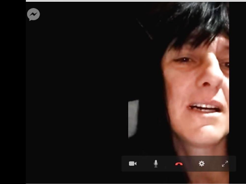 Mature couple webcam sex-5204
