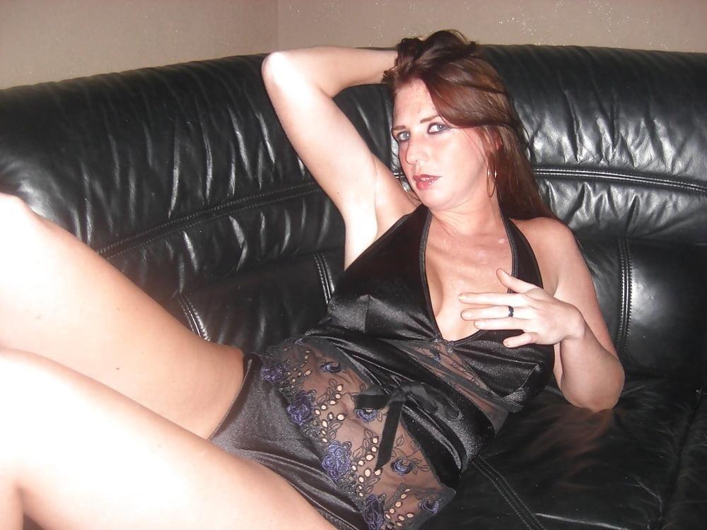 Big tit brunette pics-3865