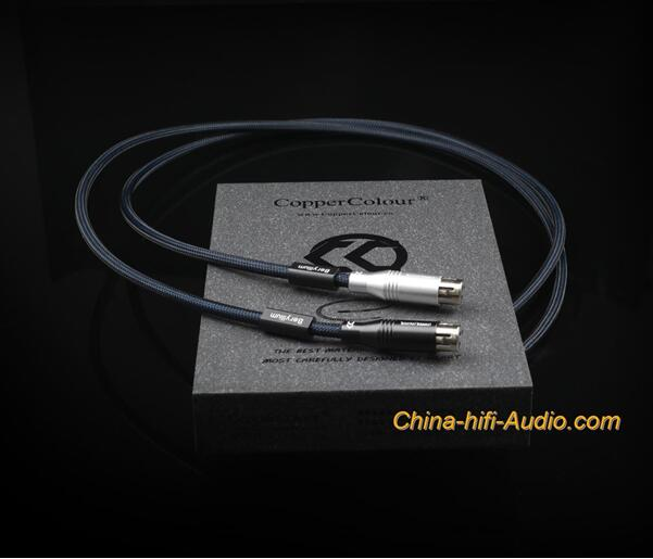 China-hifi-Audio Releases A variety Of High-quality Music Audio and Video Cables To Suit Any Living or Entertainment Space