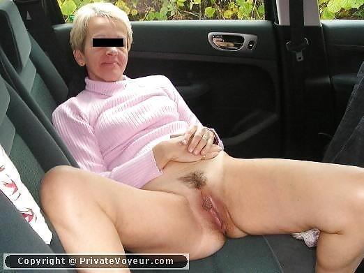 Sexy mature amateur pics-6706