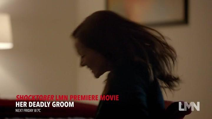 Trapped by My Fathers Killer 2020 HDTV x264-CRiMSON