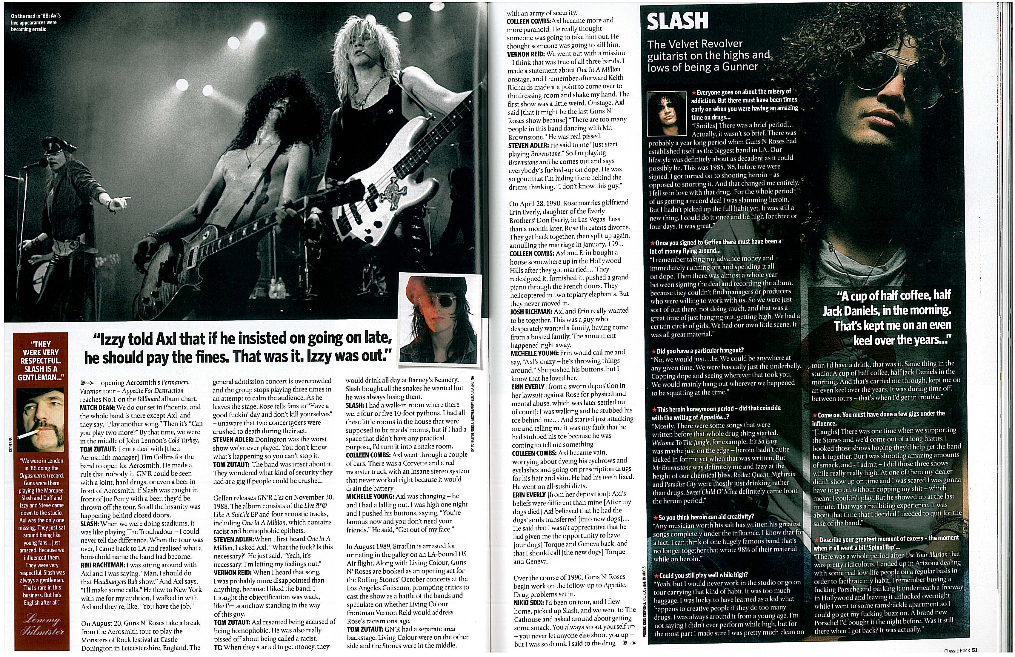 2005.04.XX - Quotes from Duff, Steven and Slash in Classic Rock Magazine IeYB4CaF_o