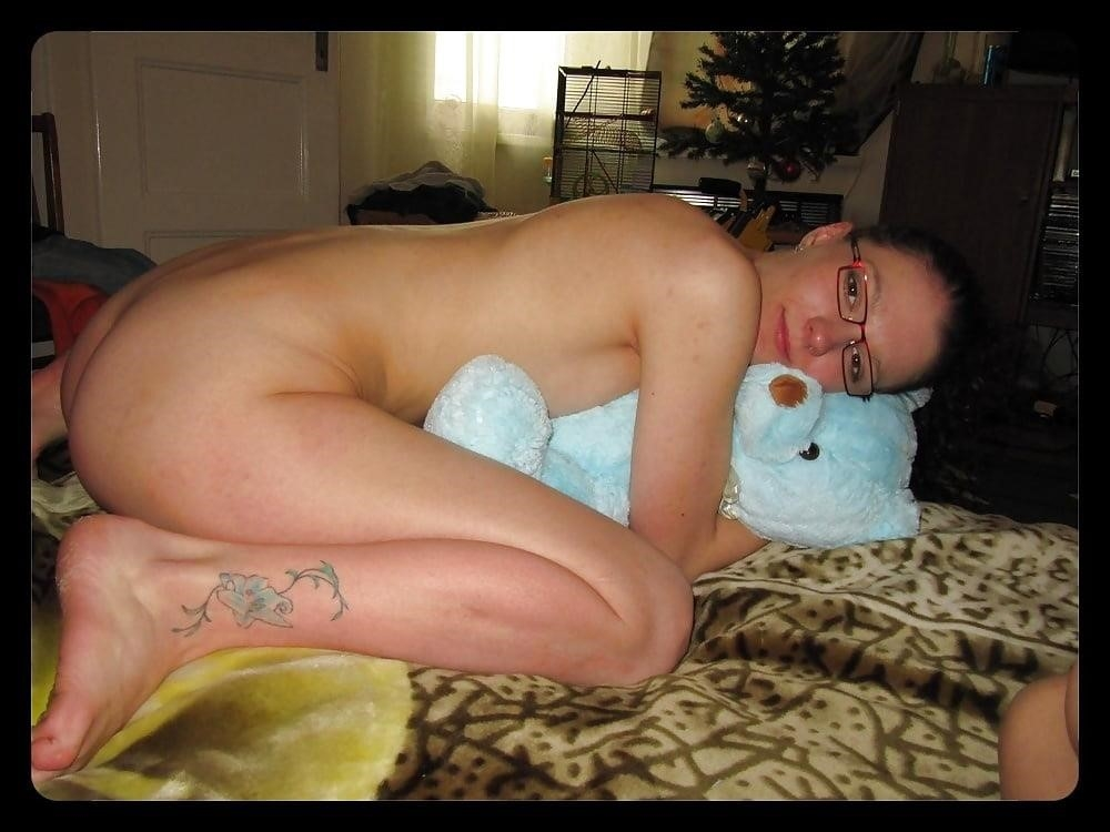 Lesbian milf panties-6908