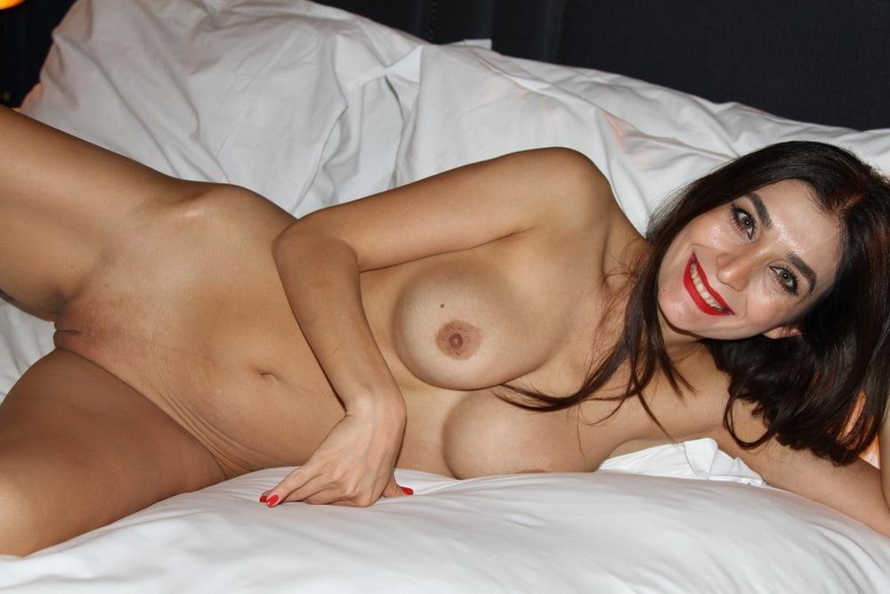 Namitha nude porn-2143