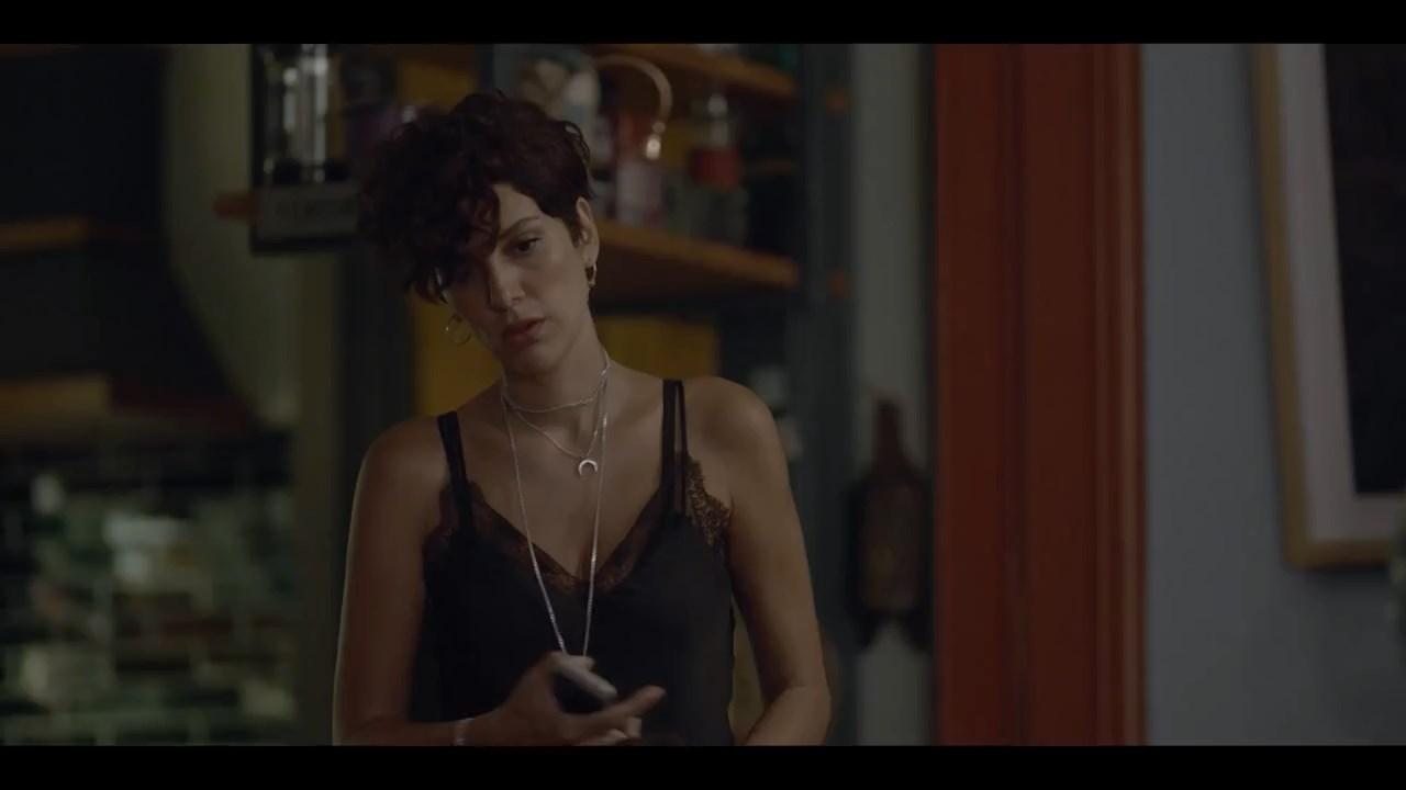 Bir Aşk İki Hayat 2019 Yerli Film HD İndir