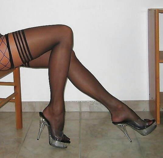 Nisha patel sexy photo-9108