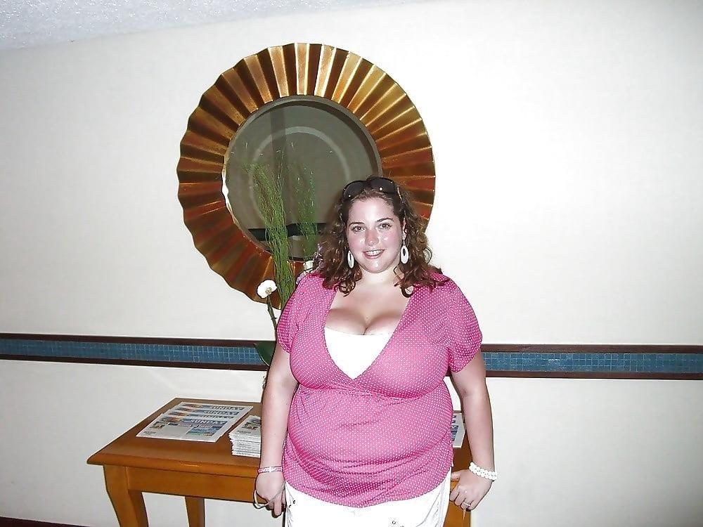 Amateur fat pics-4583