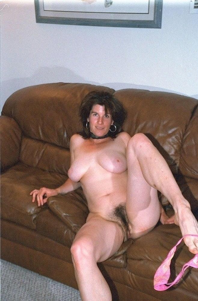 Free sexy feet porn-2683
