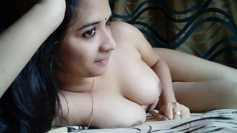 Asian blowjob pics-7485