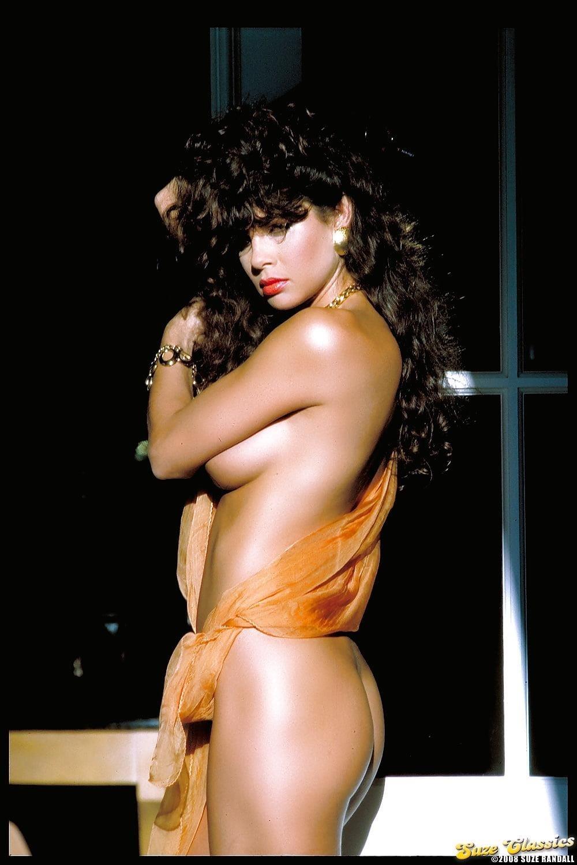 Hot naked babes porn-6228