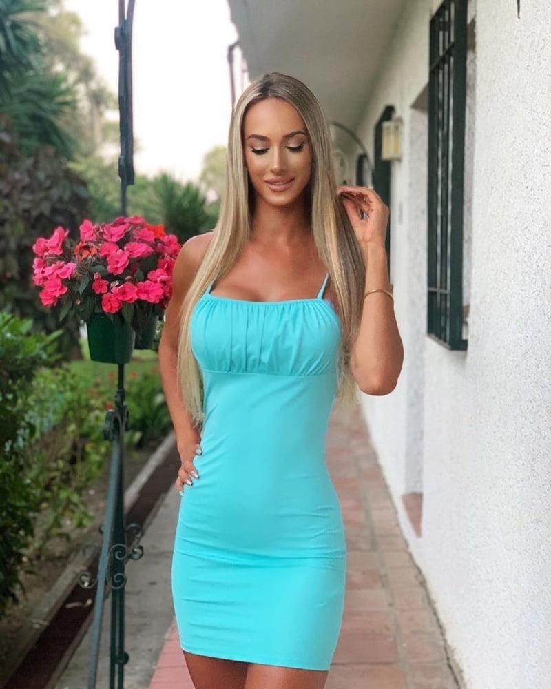 Sexy teacher big boobs-9049