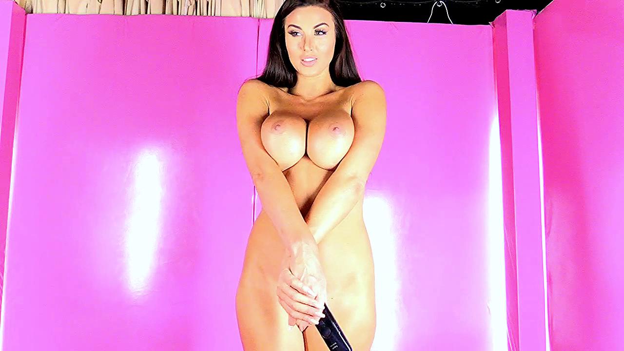 Babestation girls muscles free sex pics