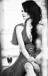 Eva Green     BIKGEOeN_o