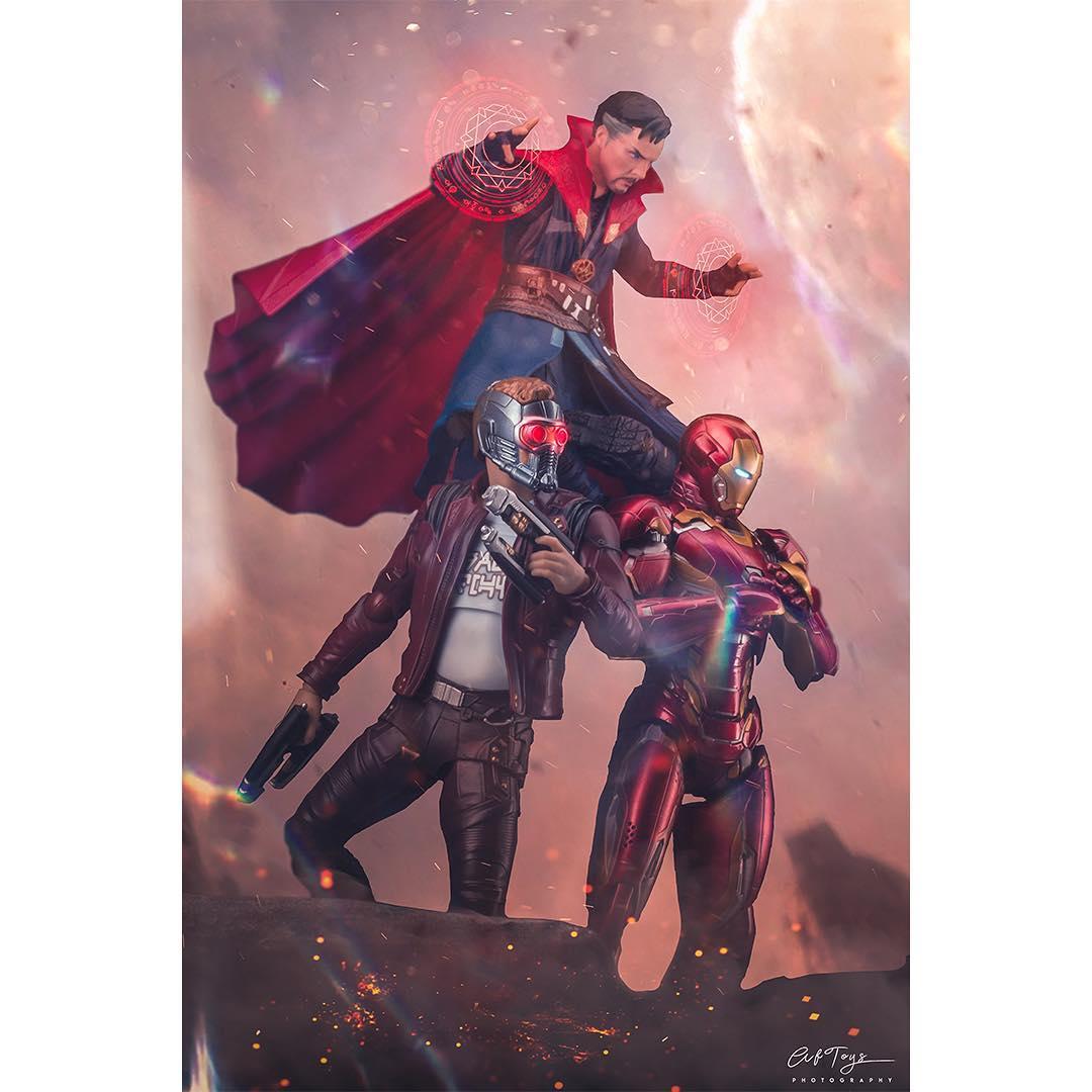 Iron Man (S.H.Figuarts) - Page 15 XN9n698W_o