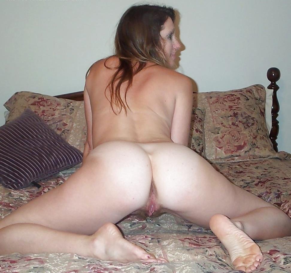 Lesbian milf ebony porn-7339