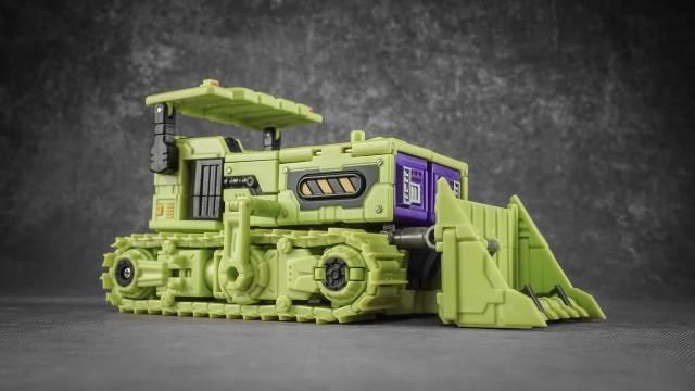 [Toyworld] Produit Tiers - Jouet TW-C Constructor aka Devastator/Dévastateur (Version vert G1 et jaune G2) - Page 10 7nrB4Co7_o