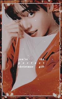 Jung Jae Won - ONE (RAPPEUR) 9GLSI2ln_o