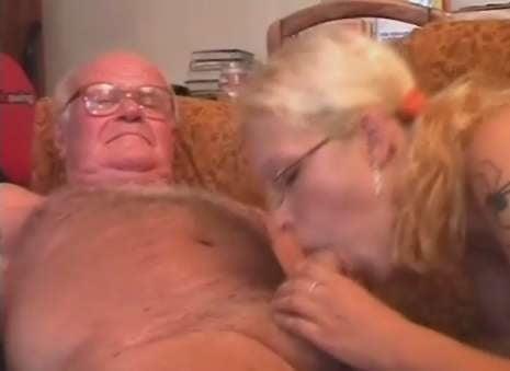 Chubby grandpa porn-1902