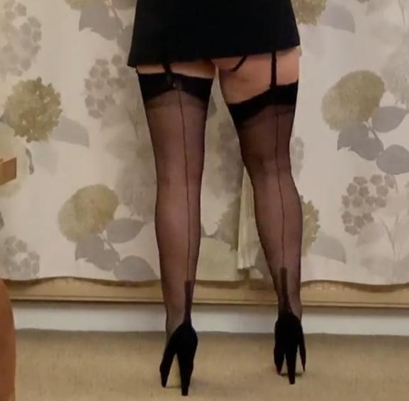 Rht stocking feet-4787