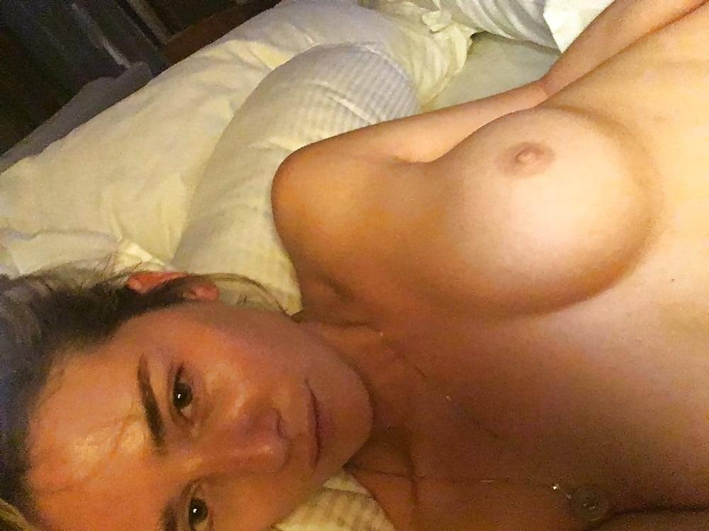 Lesbian naked photos-9668