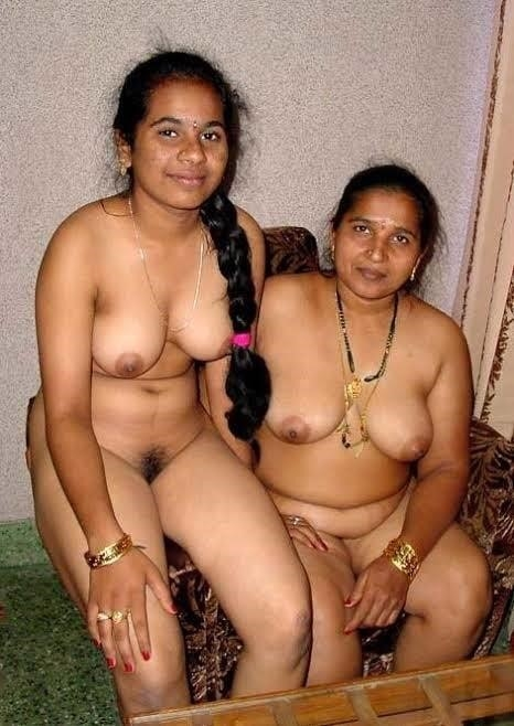 Mallu aunty sex photos-9192