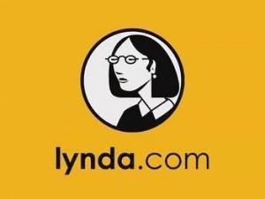 Lynda.Python.Data.Structures.Dictionaries-APoLLo