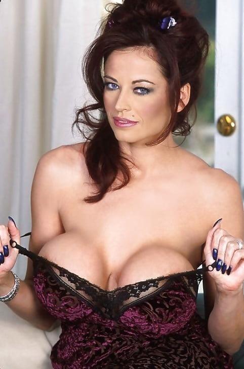 Big tits pornstars pics-5797
