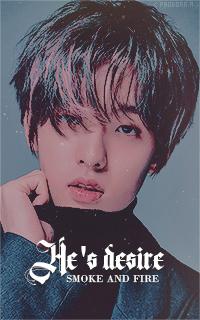 Park Jae Hyung (Jae - DAY6) UhrnYo0Y_o