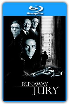 Runaway Jury (2003) 720p, 1080p BluRay [MEGA] – YourMovie ORG