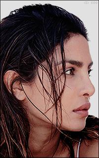 Chadna Lakshmi