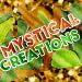 Mystical Creations [Afiliación - Élite] FgVl77zi_o