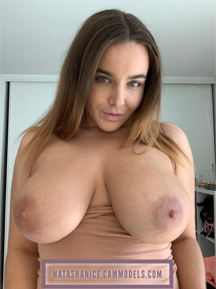 Natasha nice bukake-7486