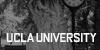 Ucla University - Afiliación Élite Aceptada UOm9iU3n_o