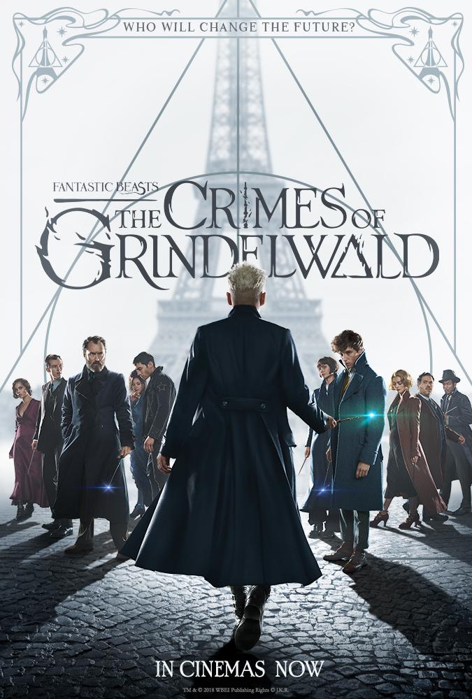 Fantastic.Beasts.The.Crimes.of.Grindelwald.2018.1080p.HC.HDRip تحميل تورنت فيلم 1 arabp2p.com