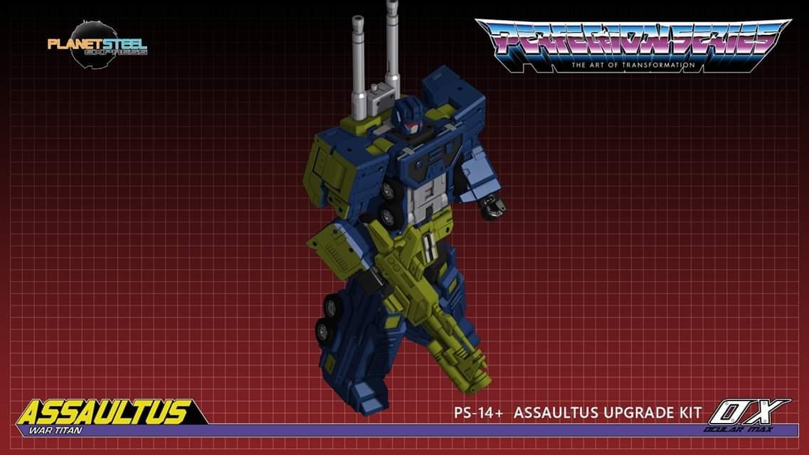 [Ocular Max] Produit Tiers - Jouet Assaultus (PS-13 à PS-17 Assaultus Malitia) - aka Bruticus - Page 4 43YPnBOU_o