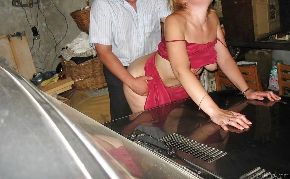 Mature wife anal pics-9738