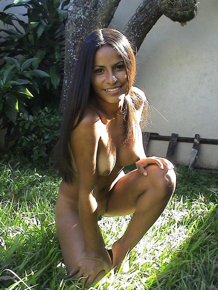 Beautiful black girl xnxx-7697