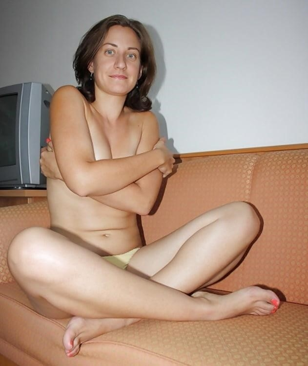 Sexy photos of shraddha-1141