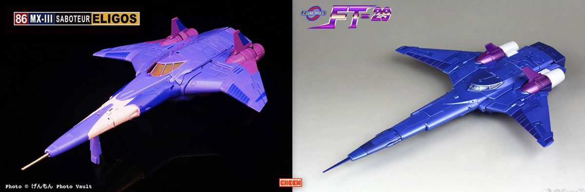 [Fanstoys] Produit Tiers - Jouet FT-29 Quietus - aka Cyclonus KOyT5JGI_o