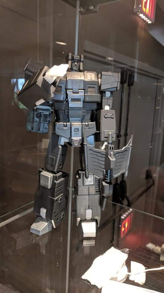 [Zeta Toys] Produit Tiers ― Kronos (ZB-01 à ZB-05) ― ZB-06 ZB-07 Superitron ― aka Superion - Page 3 Rz8jKI1C_o