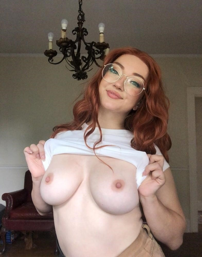 Big hot and sexy boobs-5792